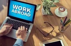 Working Abroad Resources Services