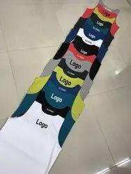 Mens Sports Sando Men Sleeveless T Shirt