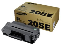 SAMSUNG  205 Toner Cartridge