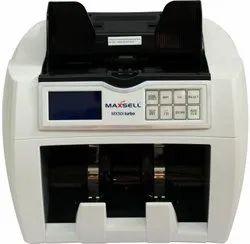 MX50i Turbo - Advanced Value Counter