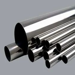 UNS 32760 Seamless Pipe