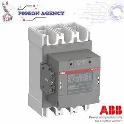 ABB AX370-30-11 370A TP Contactor