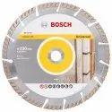 Stainless Steel Bosch 2608644669 4 Inch