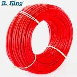 Wire 2.5 Sq Mm