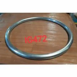 IG472 Ring Joint Gasket