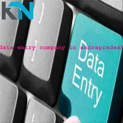 Mca Online Data Entry Company In Andrapradesh, Business Provider