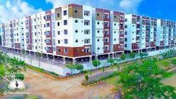 1 Bhk Residential Flats For Telaprolu, Vijayawada