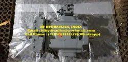 Denison P6P 2R1C 5A2 Model Hydraulic Pump