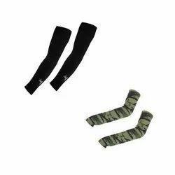 Army Sun Gloves