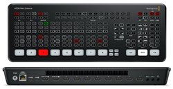 Blackmagic Design ATEM Mini Extreme Video Switcher