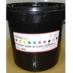 TOYO Conventional Ink