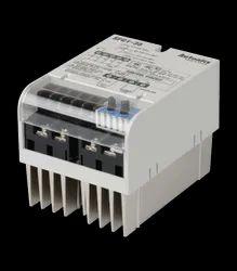 Power Controller SPC1-35