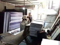 flex,vinyl Flex Printing Services, in Hyderabad