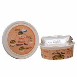Ready to Serve Insta Meetha Bhat, 70 Gm, Packaging Type: Box