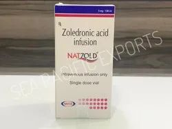 Natzold Injection