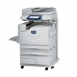 Xerox WC 7335 Multifunctional Photocopier