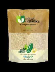 Wheat Dalia, Packaging Size: 500 Gram