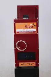 Napkin Incinerator Machine For Sanitary Napkin Pad