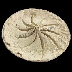 Jiggat Powder For Agarbatti