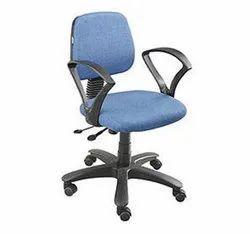 Staff Task Computer Chair