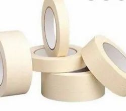 Masking Tape all size available