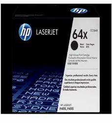 64XC HP Laserjet Toner Cartridge