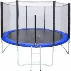 5 ft Jumping Trampoline