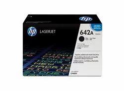 CB400A HP Laserjet Toner Cartridge