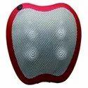 Apple massage cushion