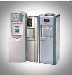 Water Dispenser Repair Service