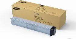 SAMSUNG  709 Toner Cartridge