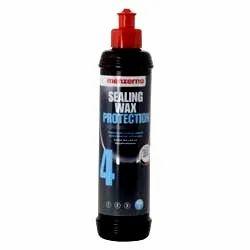 Menzerna Sealing Wax Protection