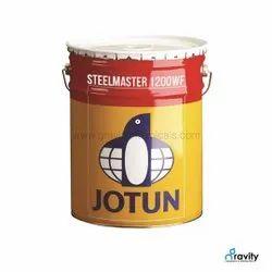 Jotun Steelmaster 1200wf