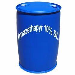 Imazethapyr 10% SL Herbicide