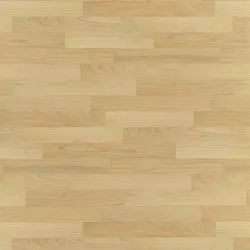 Brown LG Hausys Palace Vinyl Flooring, For Commercial And Residential, Thickness: 1.5 Mm