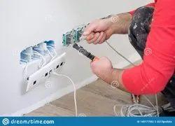 Electrical Wiring Services mumbai