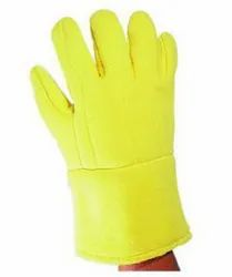 Honeywell Supertherma Kevlar Glove