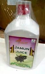 Herbal Jamun Juice