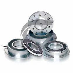 Single Disc Electromagnetic Brakes