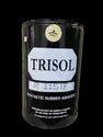 Natural Rubber Solution - TRSOL R 115