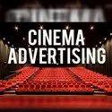 Cinema Hall Advertising Services