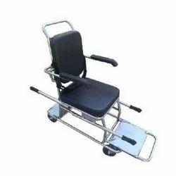 ACME 1060 Airport Wheel Chair