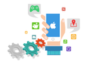 Ios App Development Services In Panama