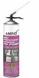 Amro High Performance Expanding PU Foam