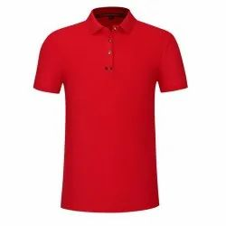 Customize Premium Polo T-Shirts For Corporate Wear