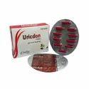 Herbal Medicine For Uric Acid