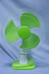 Gmm 400mm Copper Winding Table Fan