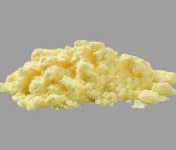 Alpha Lipoic Acid, Packaging Size: 50 Kg