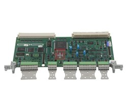 Siemens DC Drive Microprocessor Board 6RY1703-0aa01 6RY 1703-0DA01 6RY1703-0DA02 6SE6400-0BE00-AA0