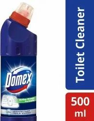Domex Disinfectant Toilet Cleaner 500 Ml